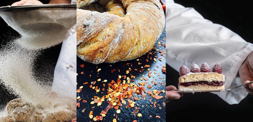 online bakery profitable
