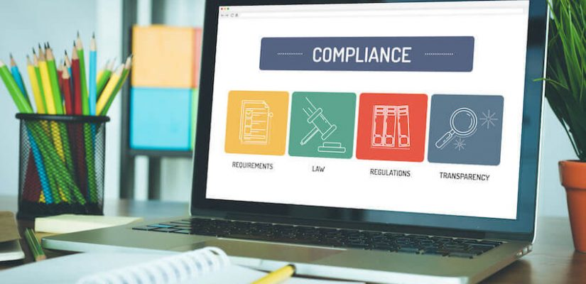 Ways to assure compliance